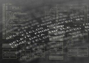 >thisisjustarandomplaceholder<Programacion software - IP | Iberian Press®