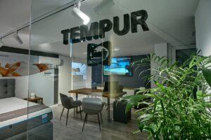 >thisisjustarandomplaceholder<Tienda-TEMPUR-SEALY-Vigo-4   Iberian Press®