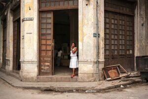>thisisjustarandomplaceholder<calle cubana - IP   Iberian Press®