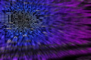 >thisisjustarandomplaceholder<ciberataque-IP | Iberian Press®