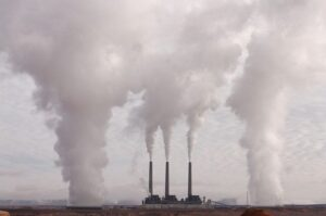 >thisisjustarandomplaceholder<contaminacion-atmosferica-IP   Iberian Press®