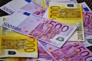 >thisisjustarandomplaceholder<euros-blanqueo-IP | Iberian Press®