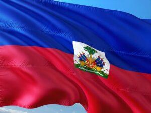 >thisisjustarandomplaceholder<haiti-bandera-IP | Iberian Press®