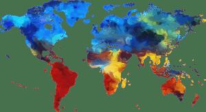 >thisisjustarandomplaceholder<mapa-mundi-IP | Iberian Press®