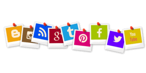 >thisisjustarandomplaceholder<redes-sociales-IP | Iberian Press®