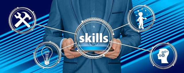>thisisjustarandomplaceholder<soft skills - IP | Iberian Press®