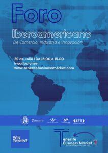 >thisisjustarandomplaceholder<Cartelmodificado   Iberian Press®