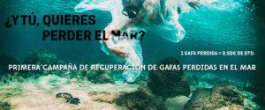 >thisisjustarandomplaceholder<Foto | Iberian Press®