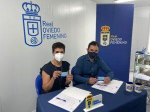 >thisisjustarandomplaceholder<Real-Oviedo-Femenino-y-Moonty   Iberian Press®
