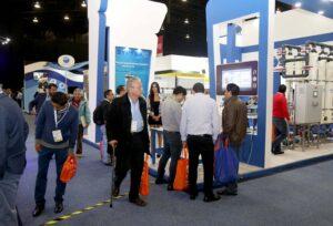 >thisisjustarandomplaceholder<aquatech mexico 2021 iberian press   Iberian Press®