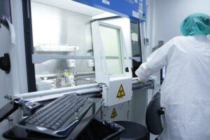 >thisisjustarandomplaceholder<industria quimica - IP   Iberian Press®