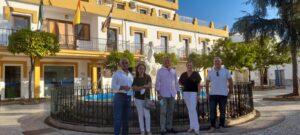 >thisisjustarandomplaceholder<tupatria-huelva-IP | Iberian Press®