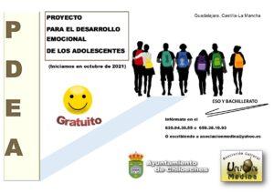 >thisisjustarandomplaceholder<Cartel-Desarrollo-Emocional-de-los-adolescentes   Iberian Press®