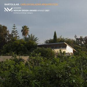 >thisisjustarandomplaceholder<LABORATORIO-BARTOLILAB-DISENO-Y-ARQUITECTURA-CARLOS-SALAZAR-ARQUIETCTOS-VALENCIA_INST_3-1   Iberian Press®