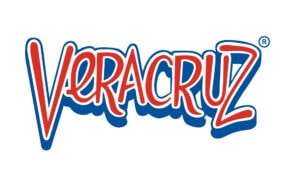 >thisisjustarandomplaceholder<Patatas fritas veracruz - IP | Iberian Press®
