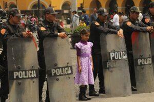 >thisisjustarandomplaceholder<Policia peru - IP   Iberian Press®