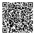 >thisisjustarandomplaceholder<QR2 | Iberian Press®