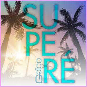 >thisisjustarandomplaceholder<Supere-512 | Iberian Press®