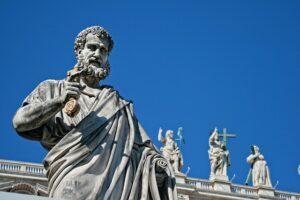 >thisisjustarandomplaceholder<Vaticano - IP   Iberian Press®