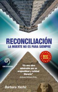 >thisisjustarandomplaceholder<WhatsApp-Image-2021-08-05-at-4.34.20-PM | Iberian Press®