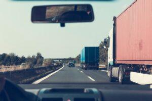 >thisisjustarandomplaceholder<camiones - IP   Iberian Press®