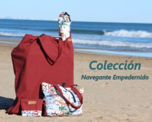 >thisisjustarandomplaceholder<coleccion-navegante-bolsos-playa-sombrilla | Iberian Press®