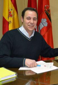 >thisisjustarandomplaceholder<enriquealvarez | Iberian Press®
