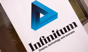 >thisisjustarandomplaceholder<infinitum-incubator-master-innovation   Iberian Press®