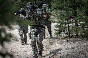 >thisisjustarandomplaceholder<soldados - IP | Iberian Press®