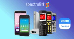 >thisisjustarandomplaceholder<spectralink-zoom-certified | Iberian Press®