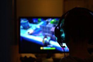 >thisisjustarandomplaceholder<videojuegos - IP | Iberian Press®
