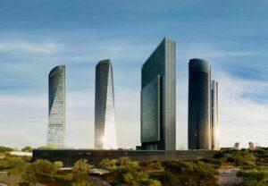 >thisisjustarandomplaceholder<00-TORRE-IE-SKYLINE-AVANZIA | Iberian Press®