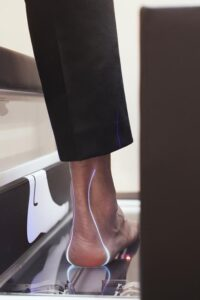 >thisisjustarandomplaceholder<Glent Shoes - IP | Iberian Press®