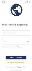 >thisisjustarandomplaceholder<Inici   Iberian Press®