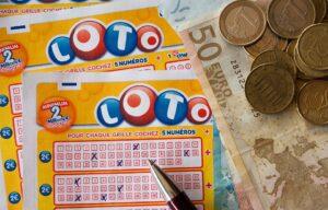 >thisisjustarandomplaceholder<Loteria - IP   Iberian Press®