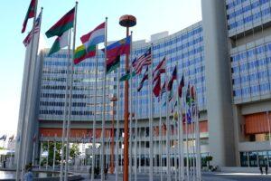 >thisisjustarandomplaceholder<ONU - IP | Iberian Press®