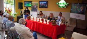 >thisisjustarandomplaceholder<Yudi - IP   Iberian Press®