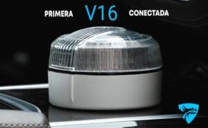 >thisisjustarandomplaceholder<instaflas-2 | Iberian Press®